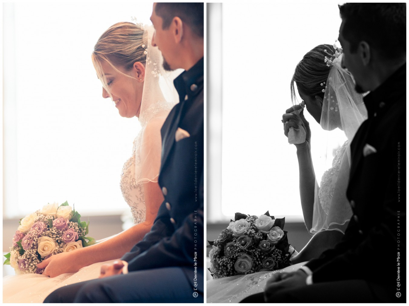 Photographe-mariage-monaco-12