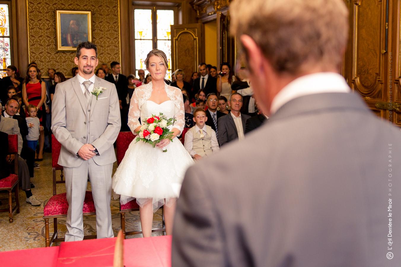 Photographe-mariage-monaco-loeilderrierelemiroir-004