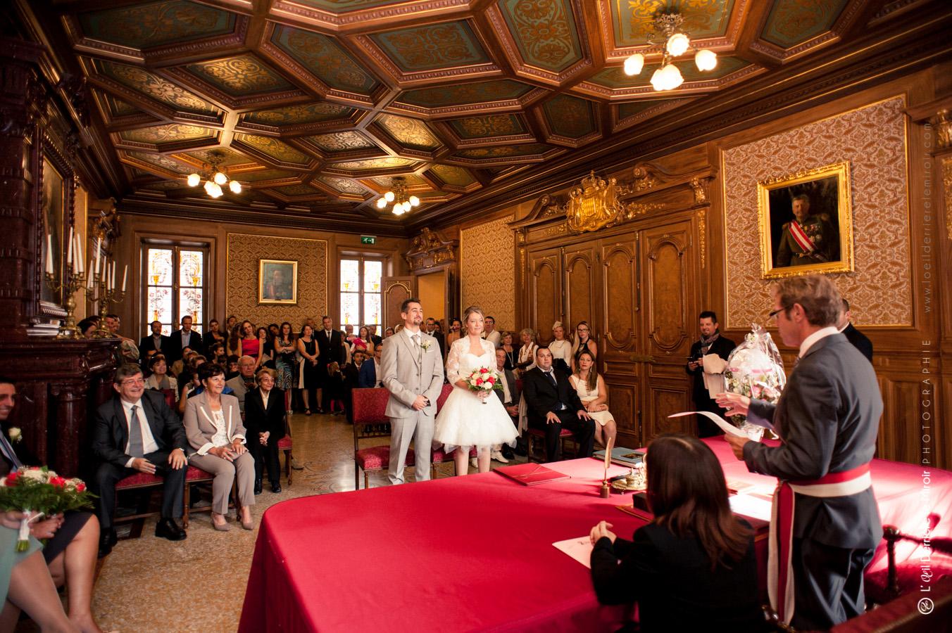 Photographe-mariage-monaco-loeilderrierelemiroir-005