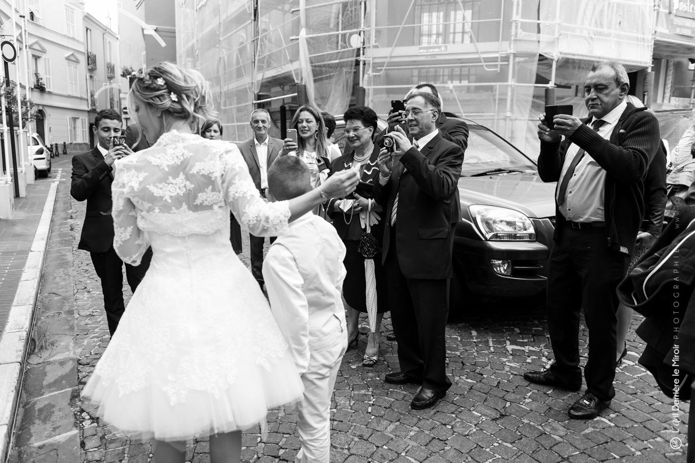 Photographe-mariage-monaco-loeilderrierelemiroir-011