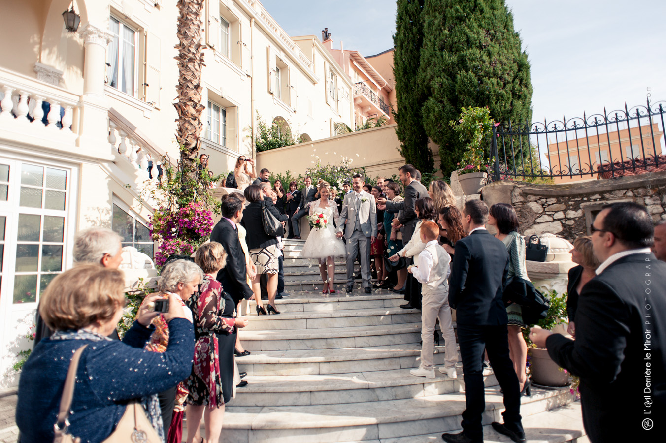 Photographe-mariage-monaco-loeilderrierelemiroir-012
