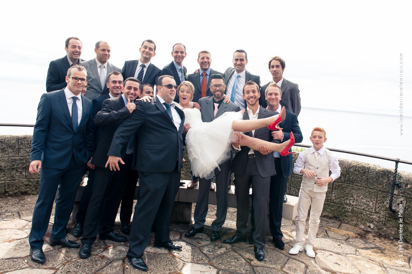 Photographe-mariage-monaco-loeilderrierelemiroir-013