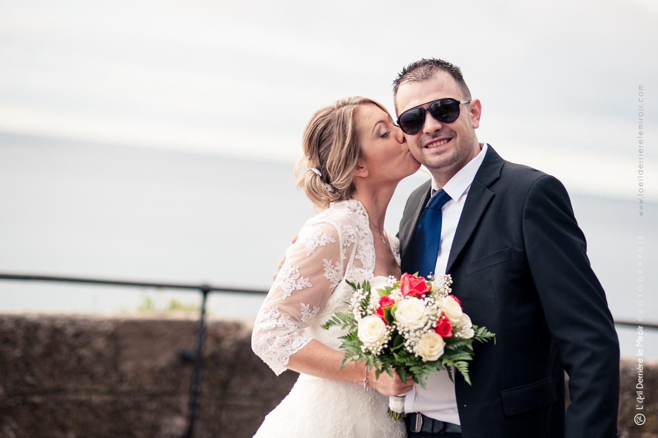 Photographe-mariage-monaco-loeilderrierelemiroir-016