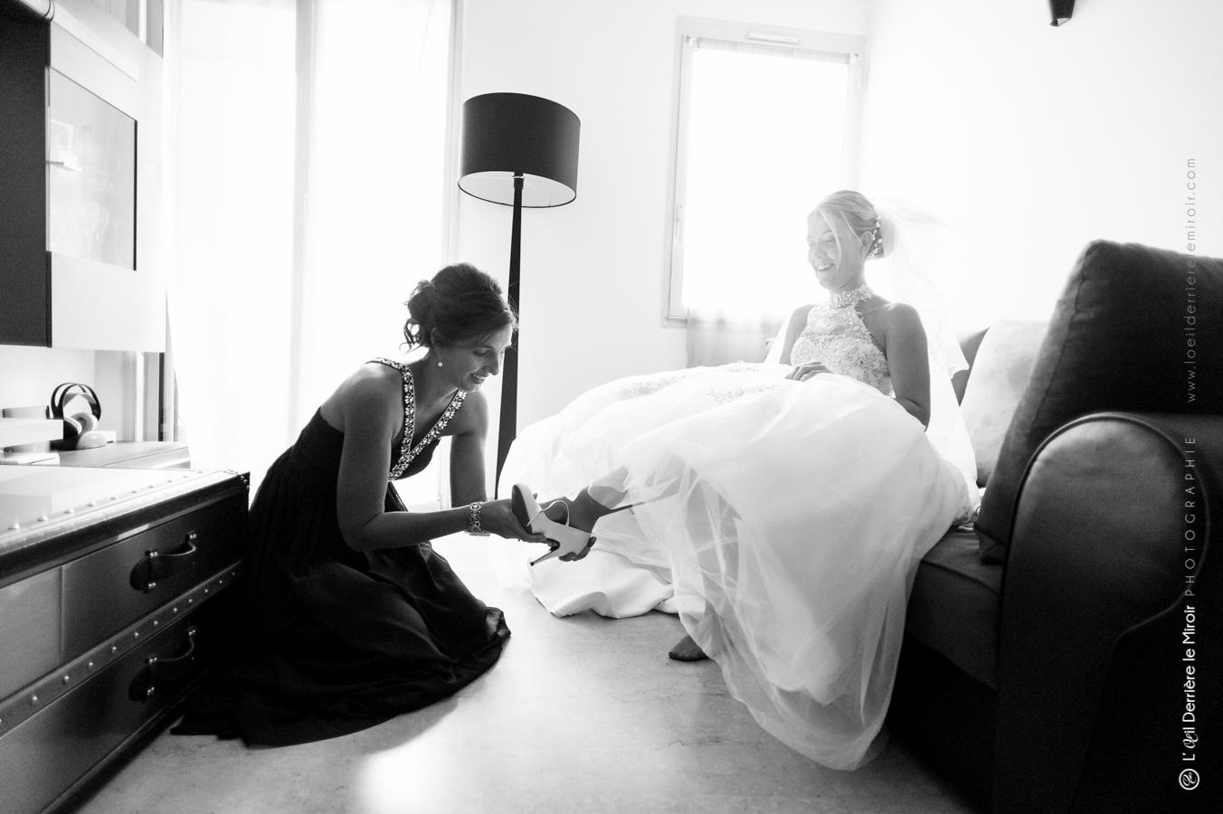 Photographe-mariage-monaco-loeilderrierelemiroir-023