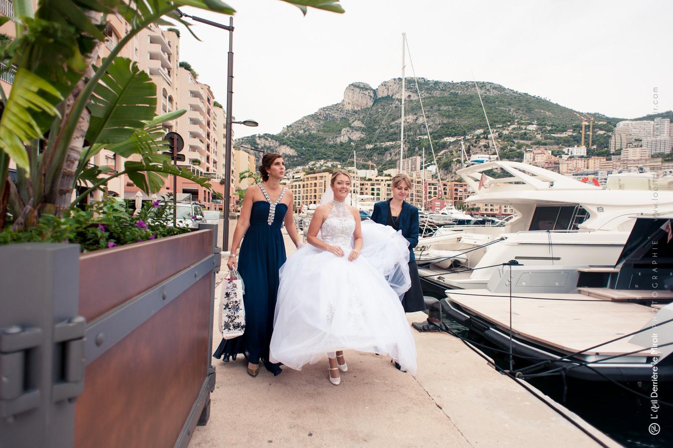 Photographe-mariage-monaco-loeilderrierelemiroir-024