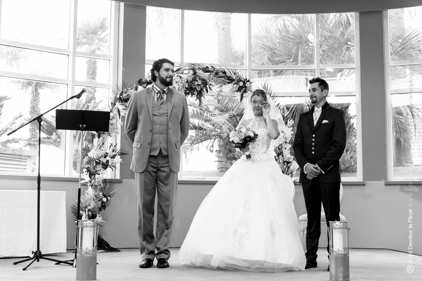 Photographe-mariage-monaco-loeilderrierelemiroir-031