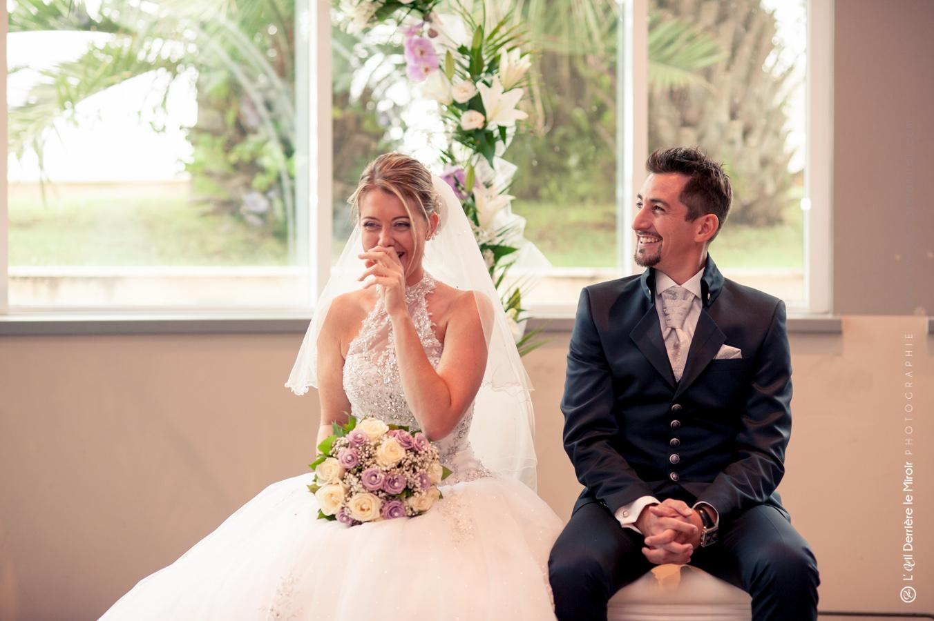 Photographe-mariage-monaco-loeilderrierelemiroir-036