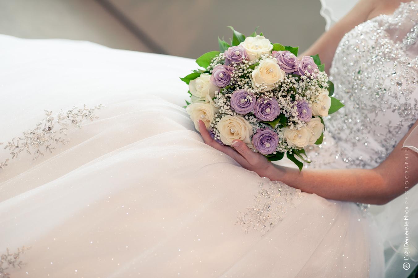 Photographe-mariage-monaco-loeilderrierelemiroir-038