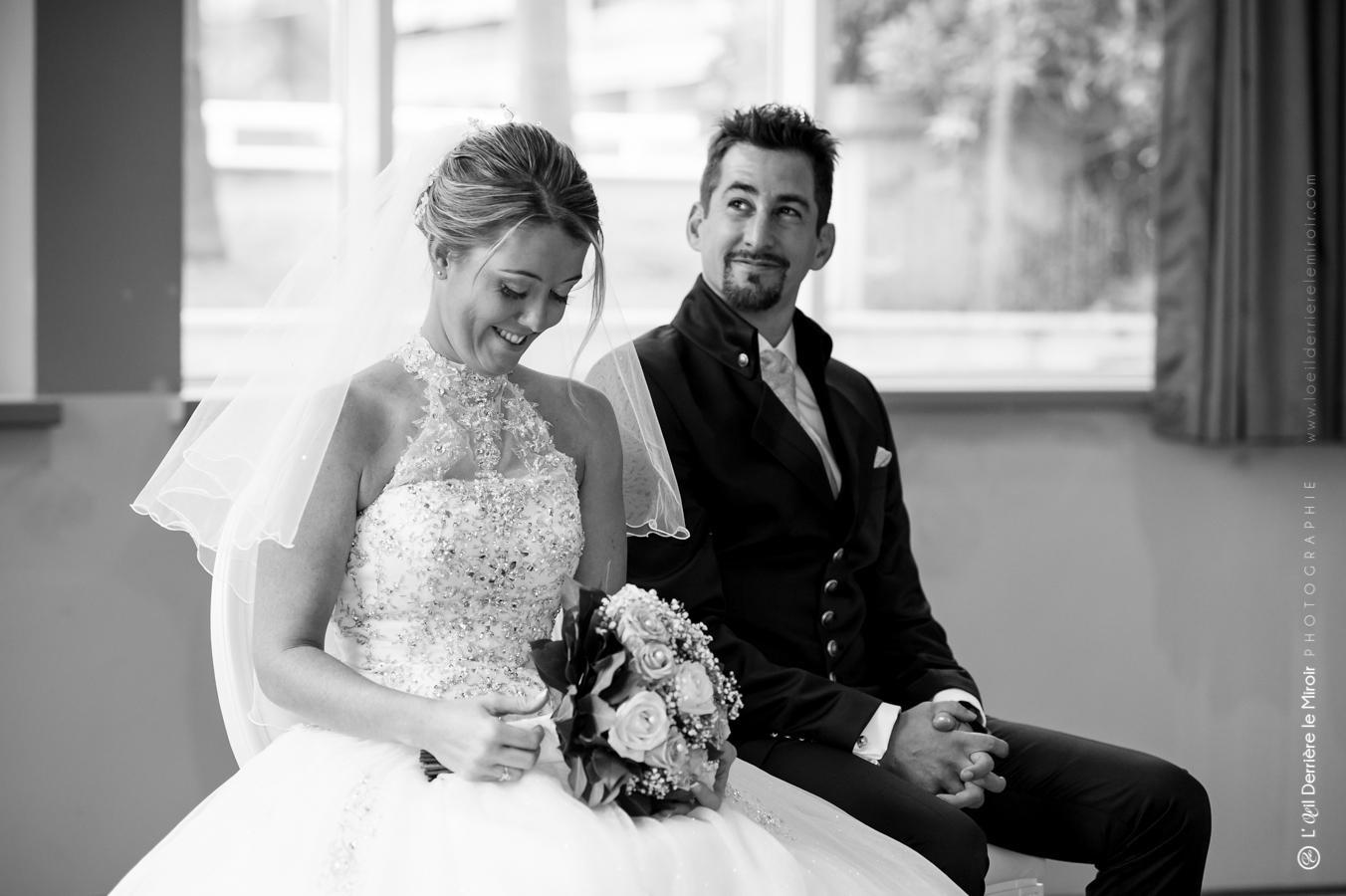 Photographe-mariage-monaco-loeilderrierelemiroir-040
