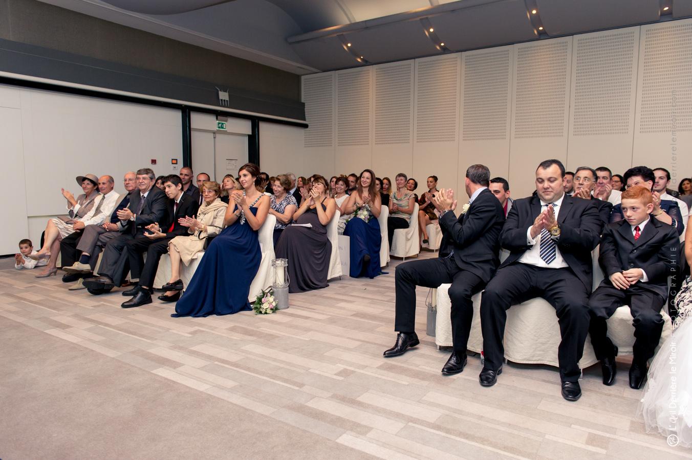 Photographe-mariage-monaco-loeilderrierelemiroir-041