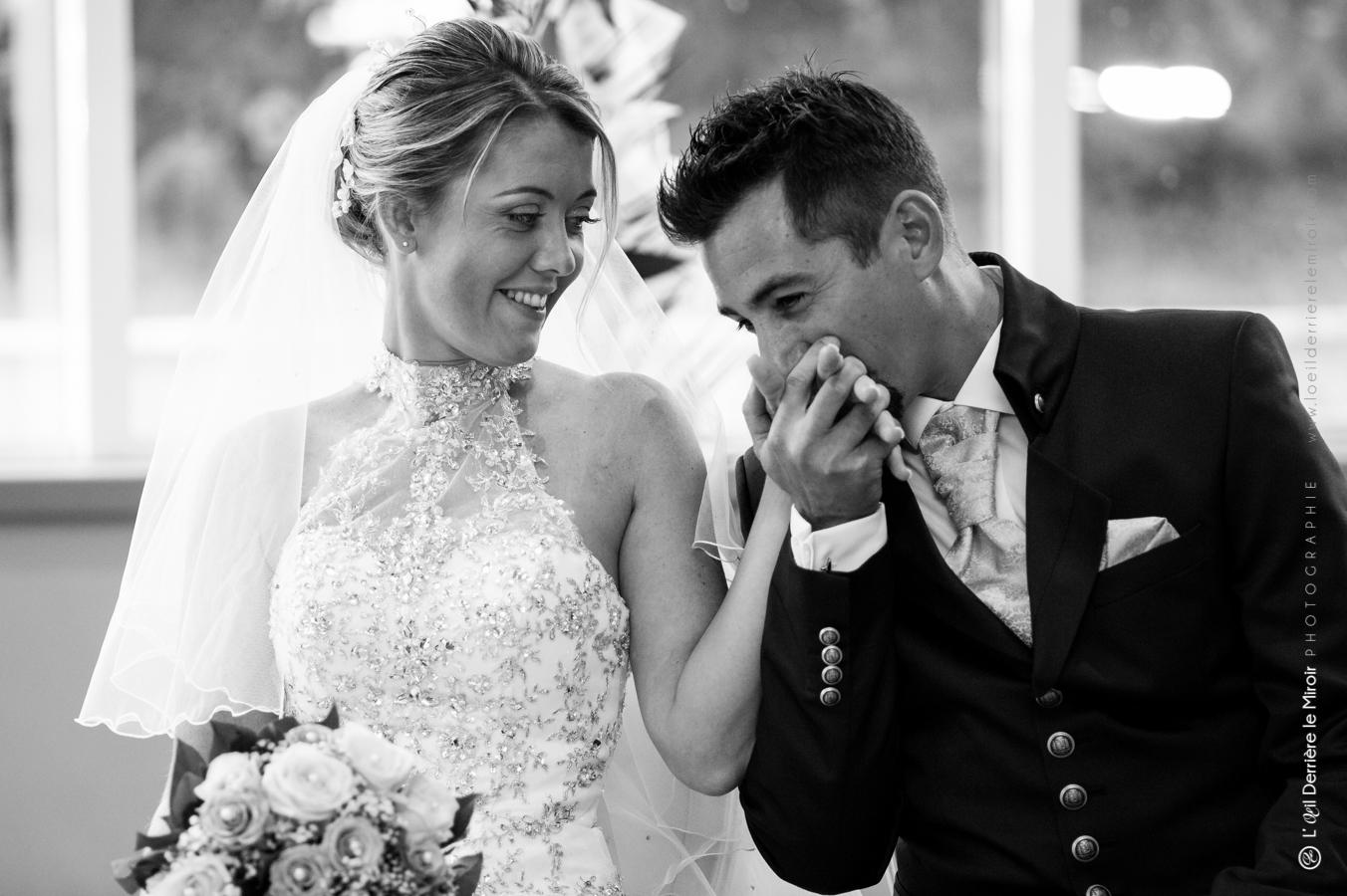 Photographe-mariage-monaco-loeilderrierelemiroir-042