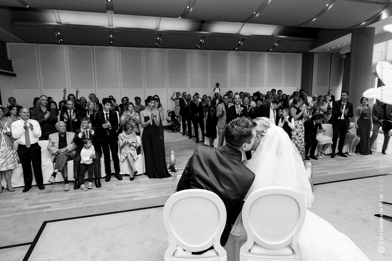 Photographe-mariage-monaco-loeilderrierelemiroir-044