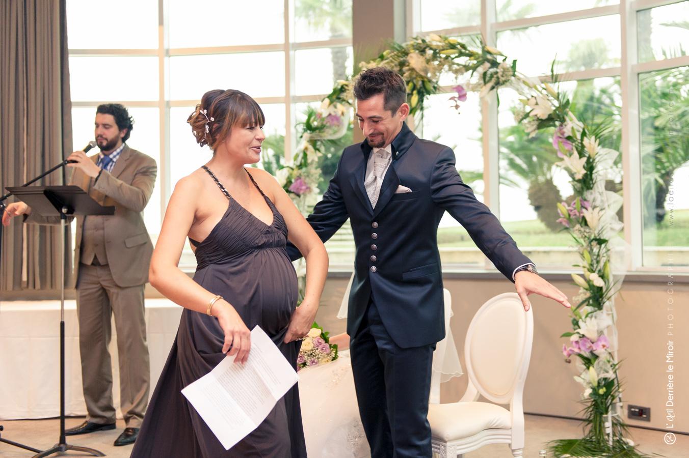 Photographe-mariage-monaco-loeilderrierelemiroir-047