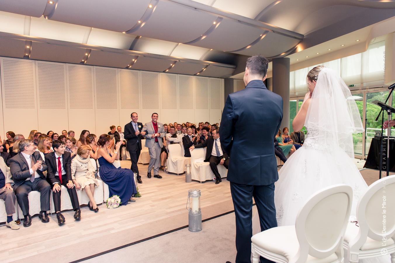 Photographe-mariage-monaco-loeilderrierelemiroir-052