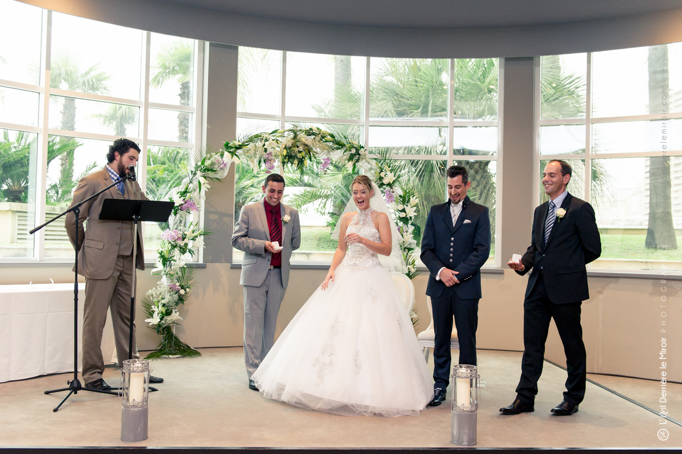 Photographe-mariage-monaco-loeilderrierelemiroir-053