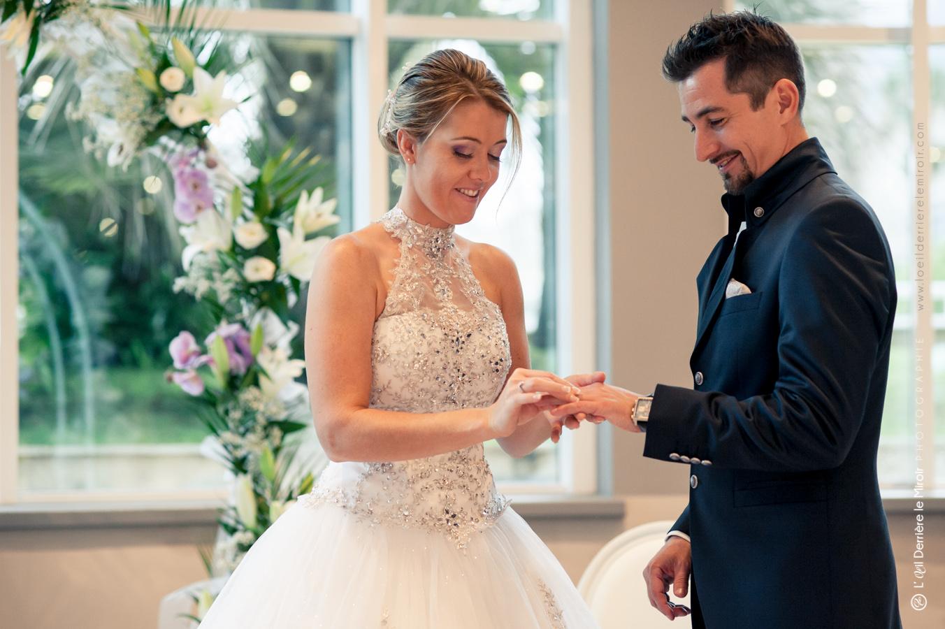 Photographe-mariage-monaco-loeilderrierelemiroir-056