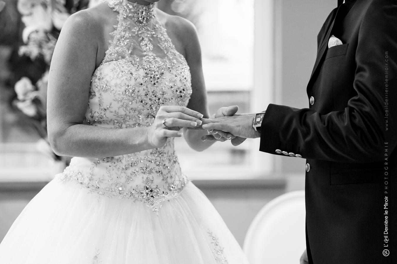 Photographe-mariage-monaco-loeilderrierelemiroir-057