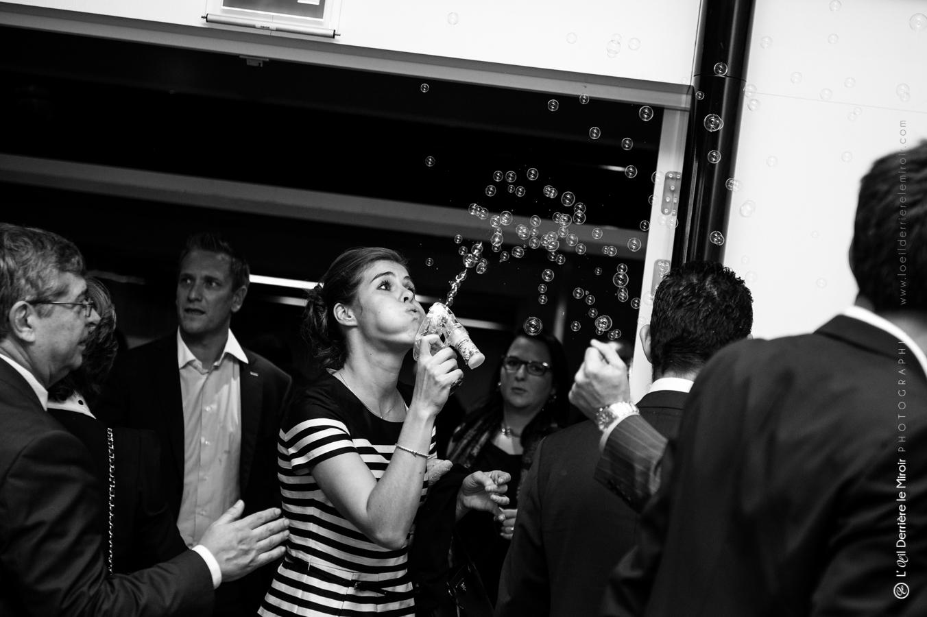 Photographe-mariage-monaco-loeilderrierelemiroir-060