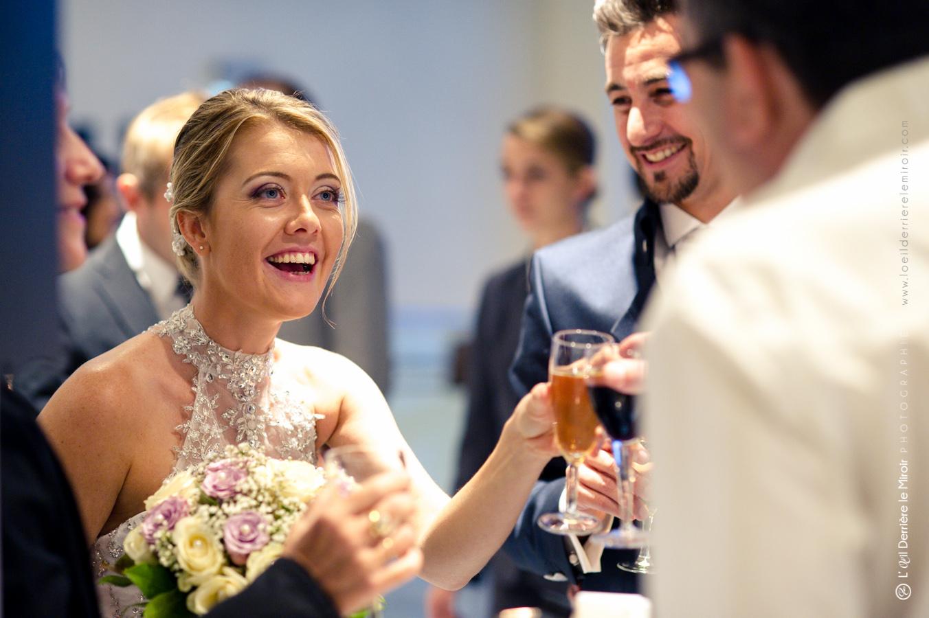 Photographe-mariage-monaco-loeilderrierelemiroir-067