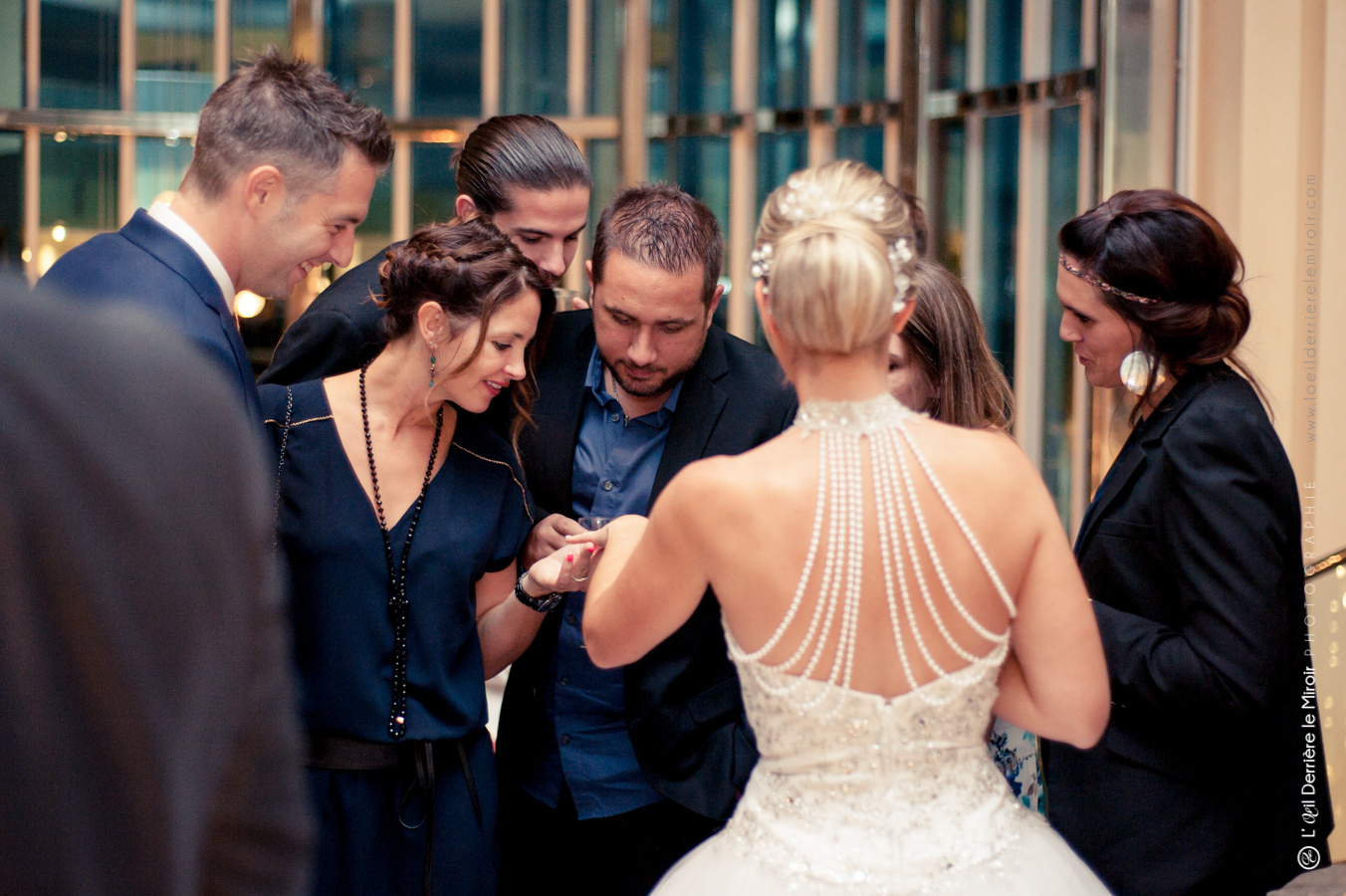 Photographe-mariage-monaco-loeilderrierelemiroir-072