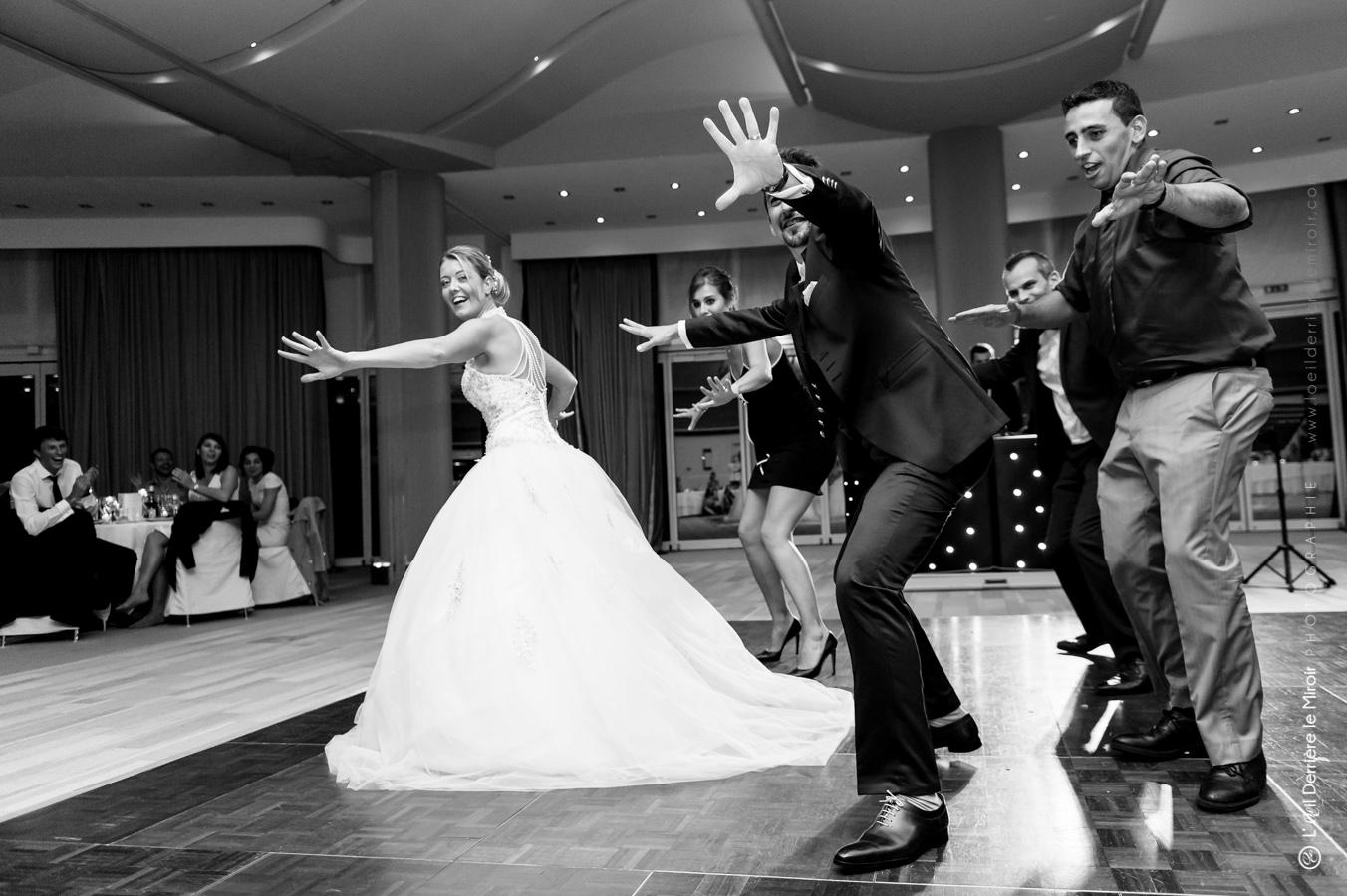 Photographe-mariage-monaco-loeilderrierelemiroir-091