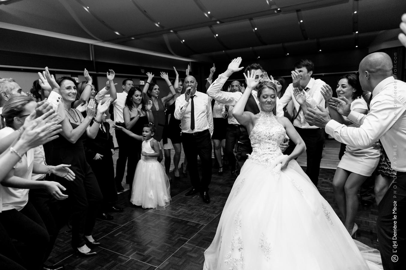 Photographe-mariage-monaco-loeilderrierelemiroir-095