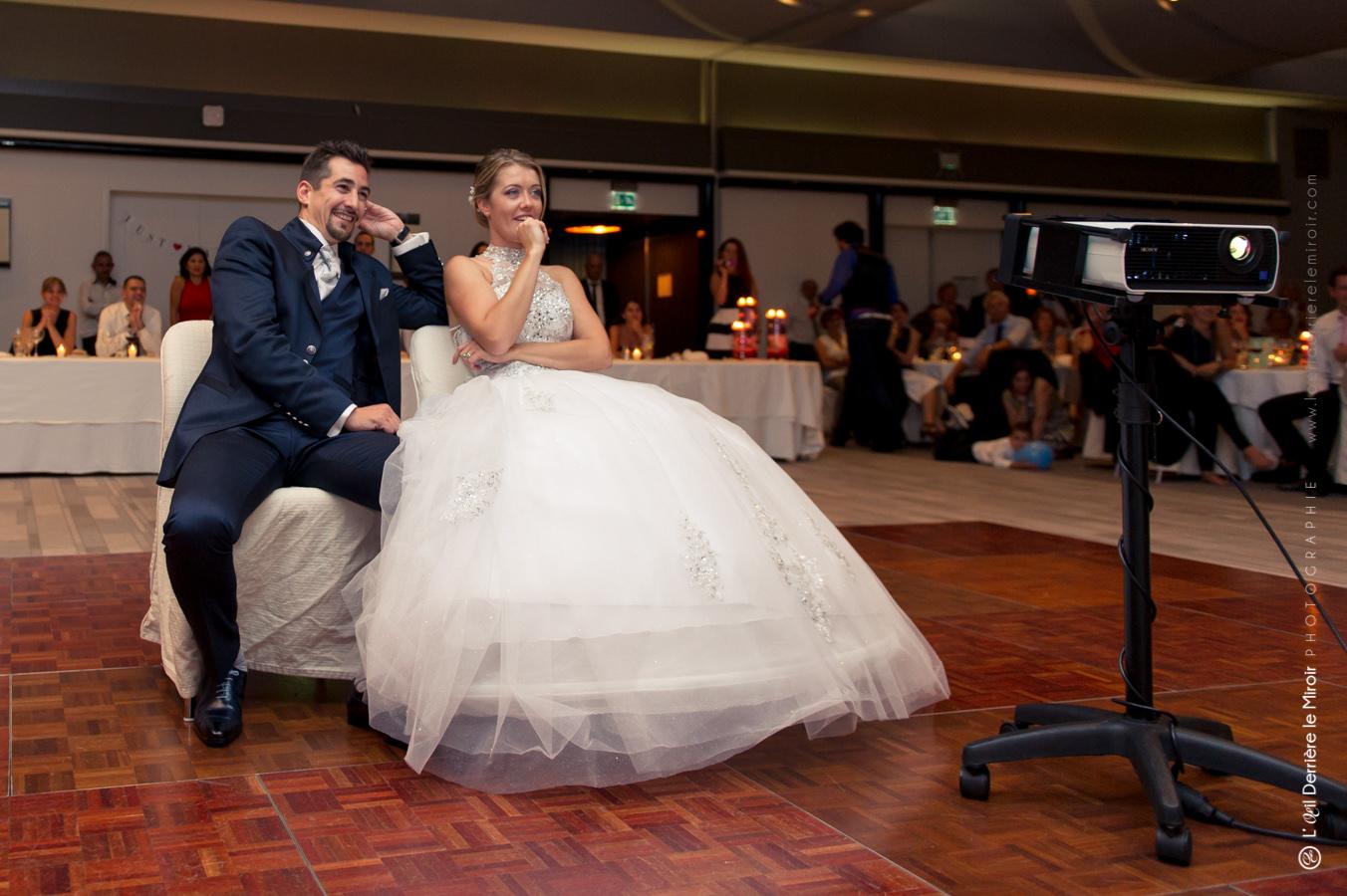 Photographe-mariage-monaco-loeilderrierelemiroir-098