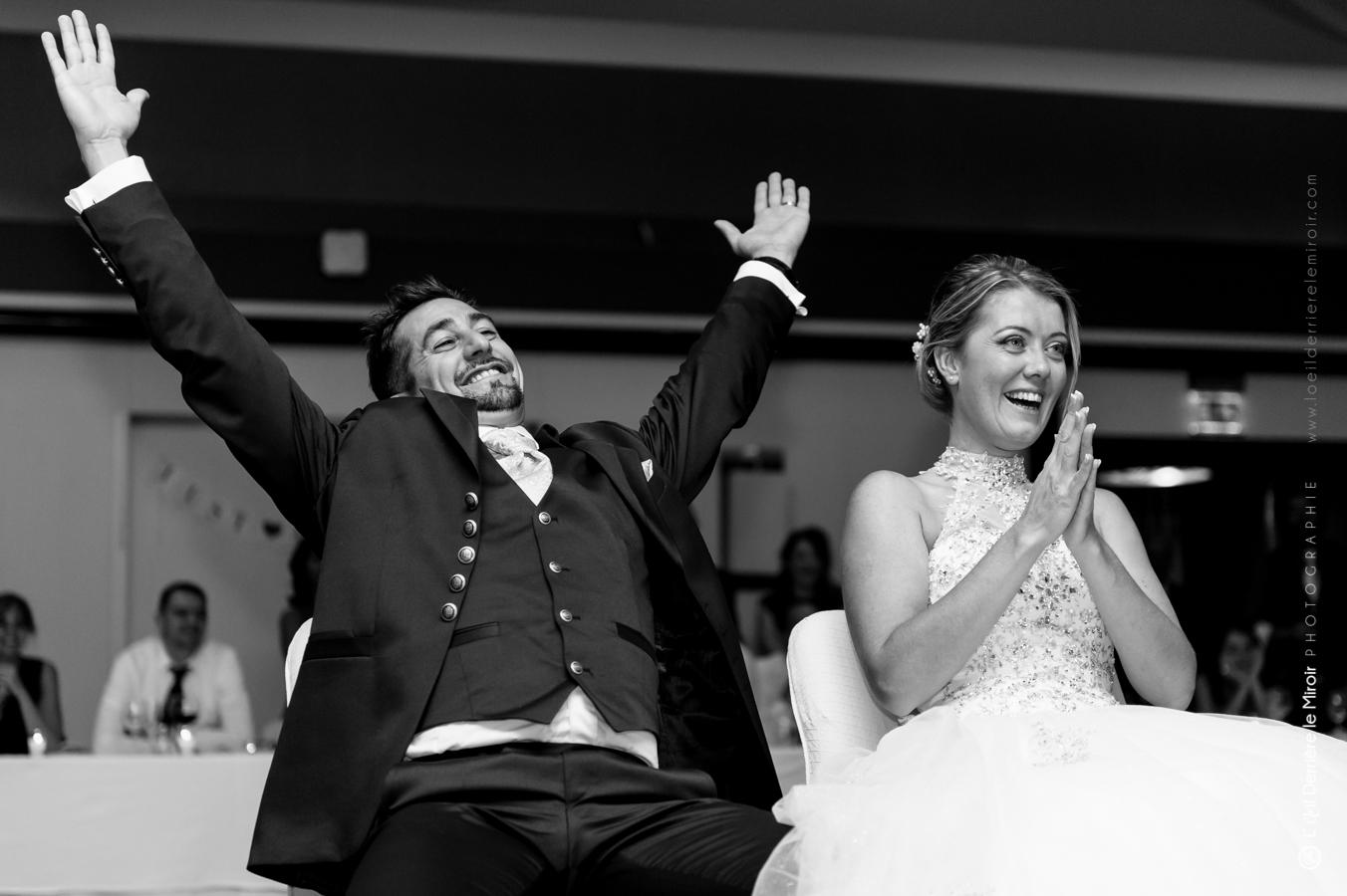 Photographe-mariage-monaco-loeilderrierelemiroir-099