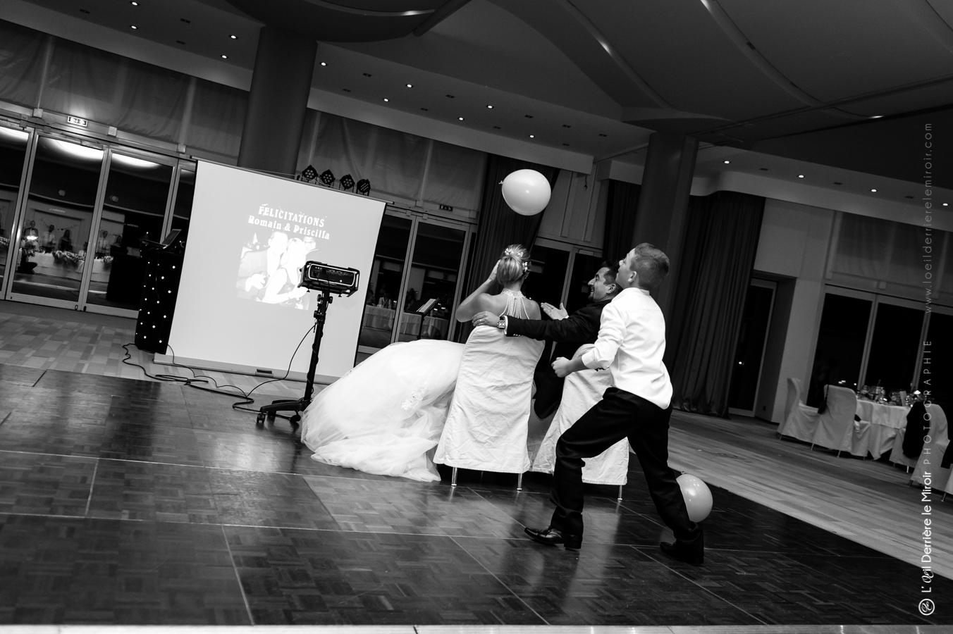 Photographe-mariage-monaco-loeilderrierelemiroir-101
