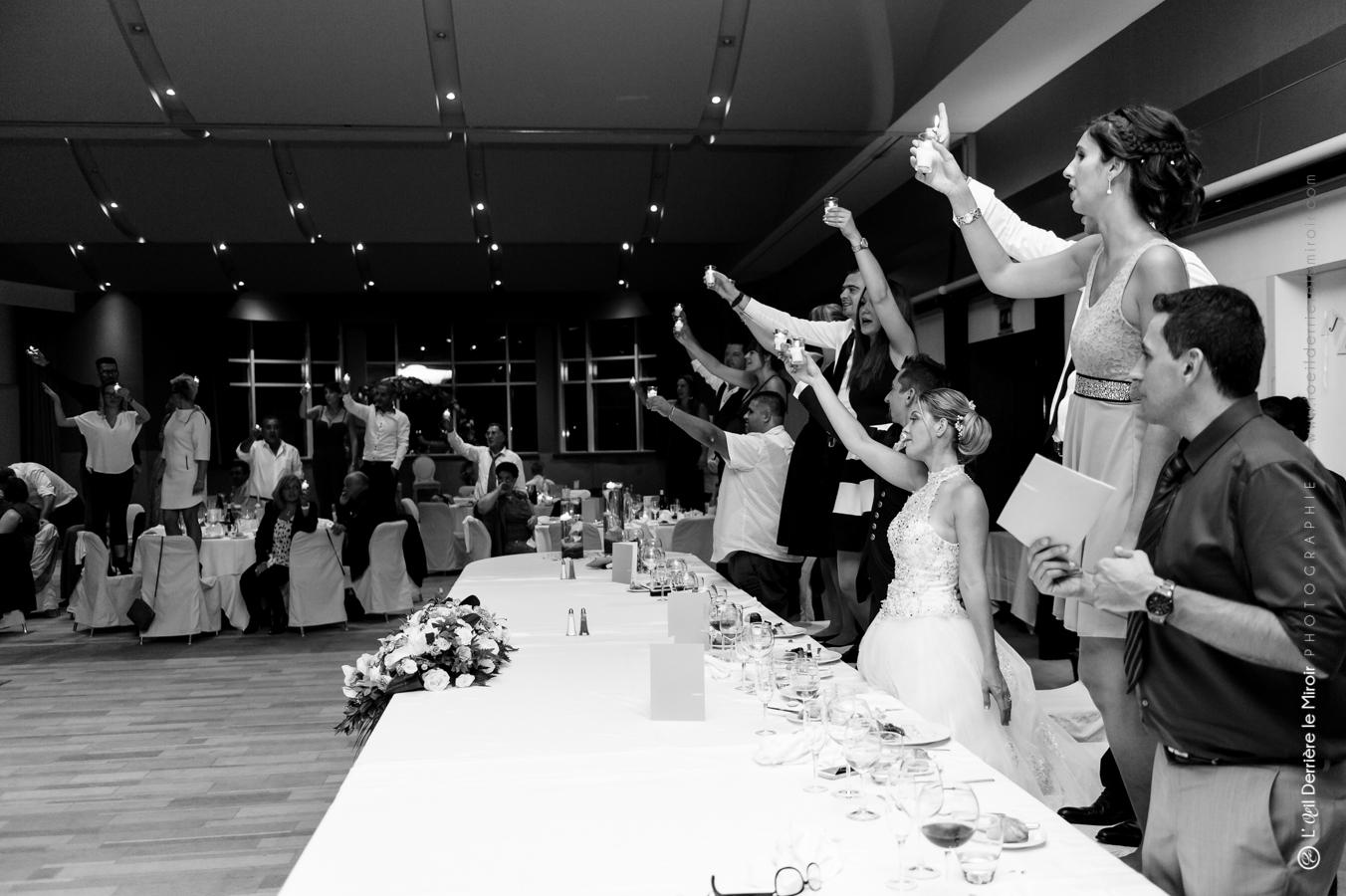 Photographe-mariage-monaco-loeilderrierelemiroir-103