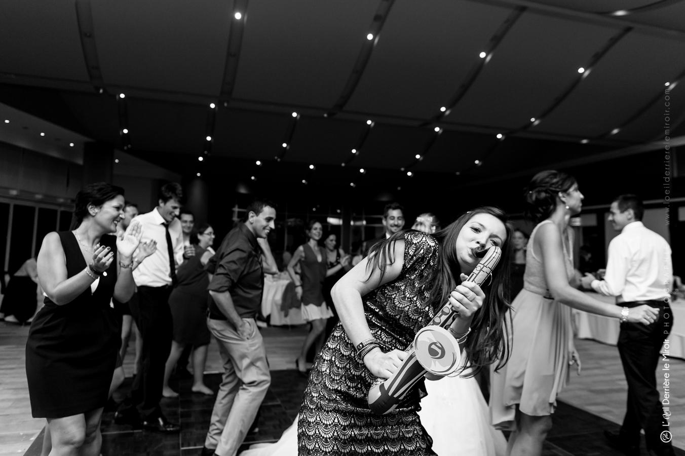 Photographe-mariage-monaco-loeilderrierelemiroir-110