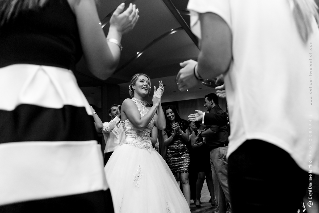 Photographe-mariage-monaco-loeilderrierelemiroir-111
