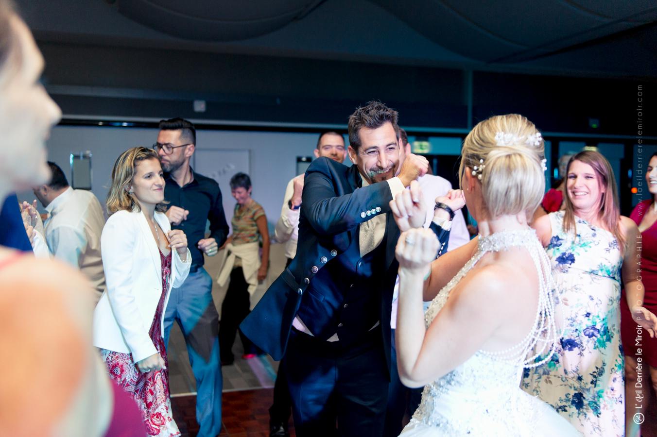 Photographe-mariage-monaco-loeilderrierelemiroir-114