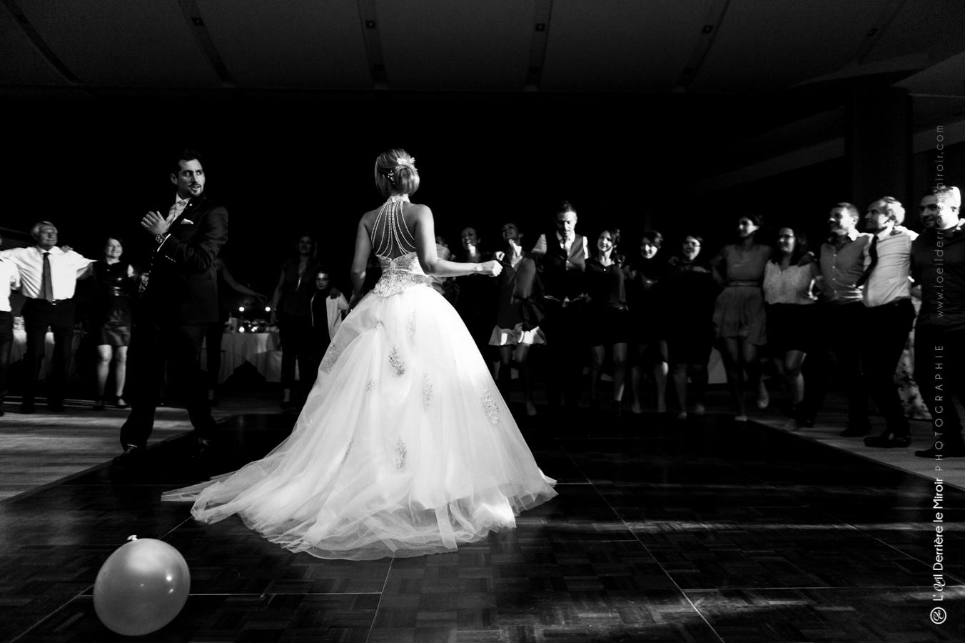 Photographe-mariage-monaco-loeilderrierelemiroir-118