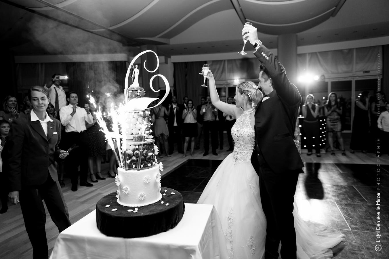 Photographe-mariage-monaco-loeilderrierelemiroir-119