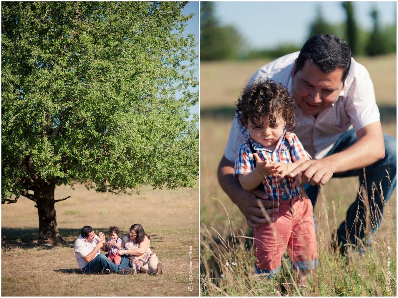 Photographe-de-famille-Teo-001d