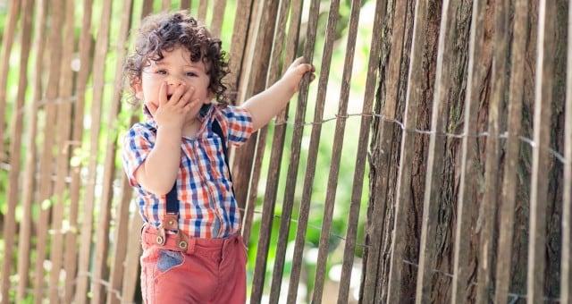Photographe de famille 06 | Séance photo en famille ambiance champêtre