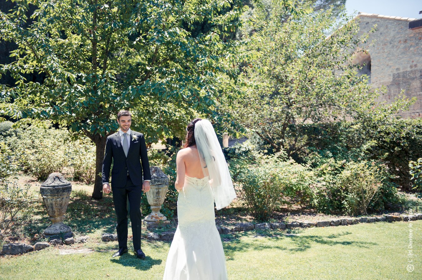 Photographe-mariage-Lorgues-83-KS-026