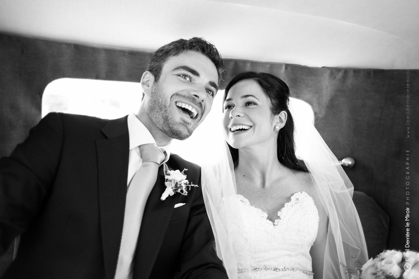 Photographe-mariage-Lorgues-83-KS-029