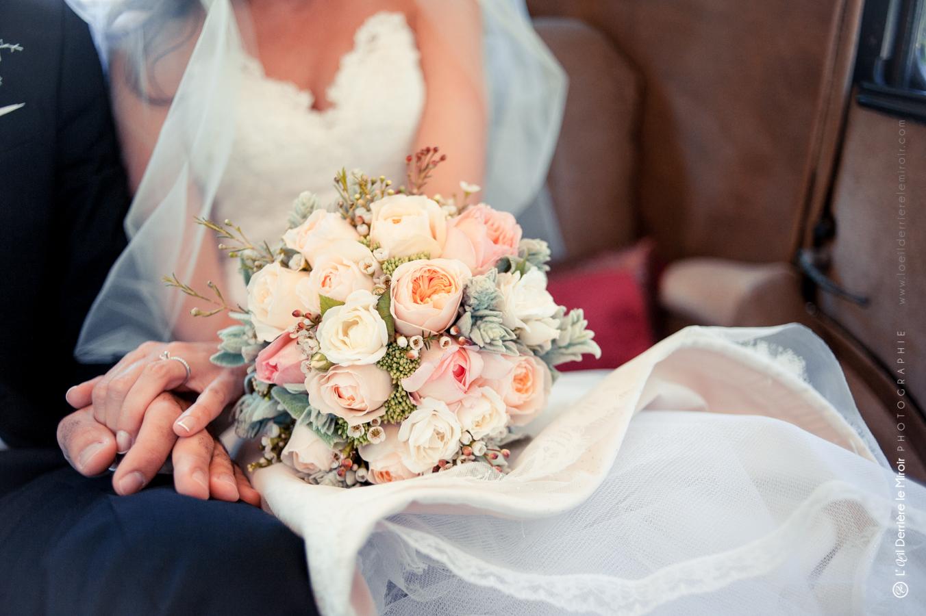 Photographe-mariage-Lorgues-83-KS-030