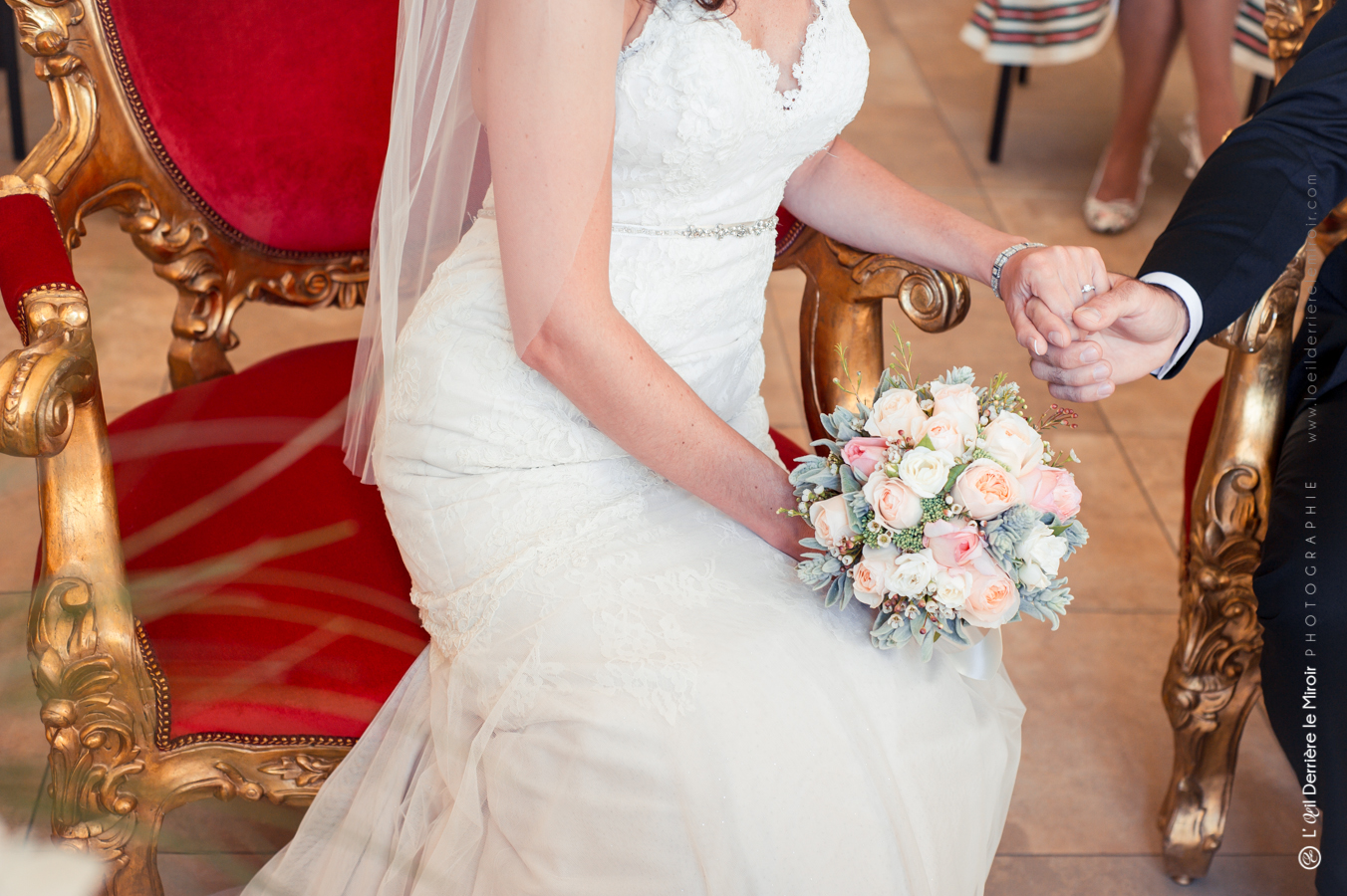 Photographe-mariage-Lorgues-83-KS-037