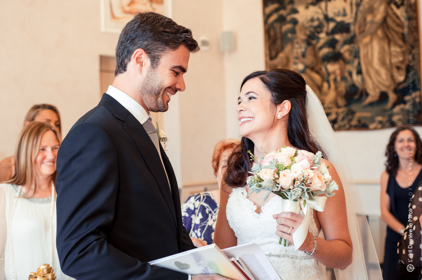 Photographe-mariage-Lorgues-83-KS-038