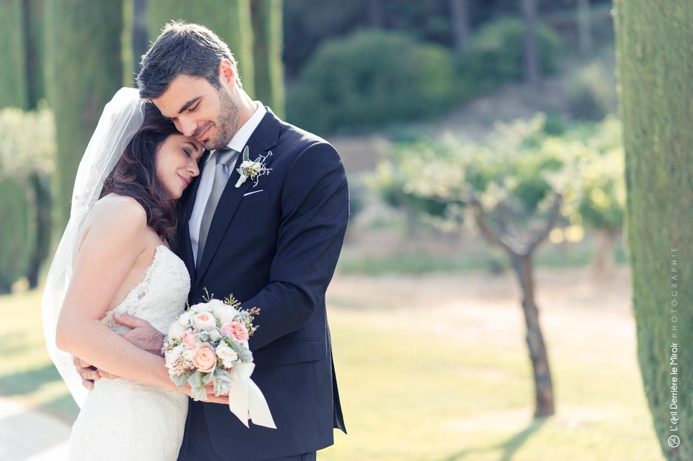 Photographe-mariage-Lorgues-83-KS-049