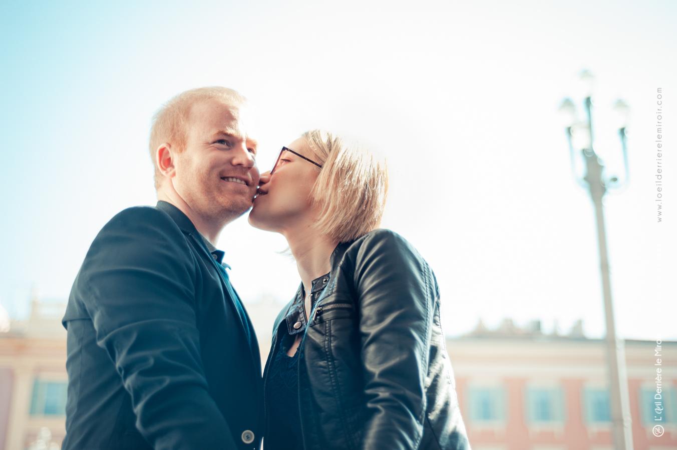 Photographe-couple-Nice-a&j-008