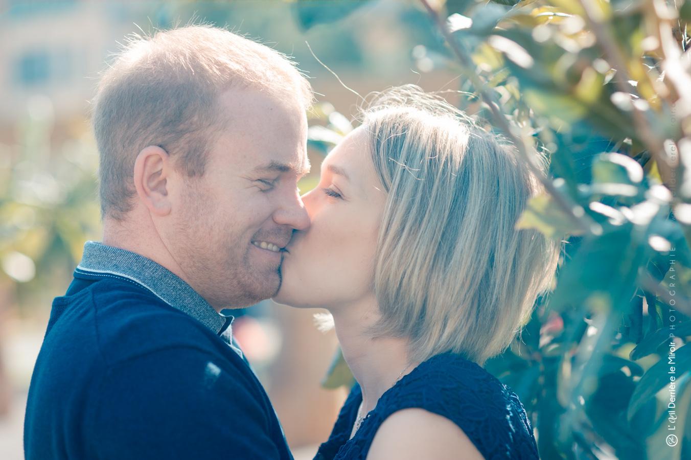 Photographe-couple-Nice-a&j-015