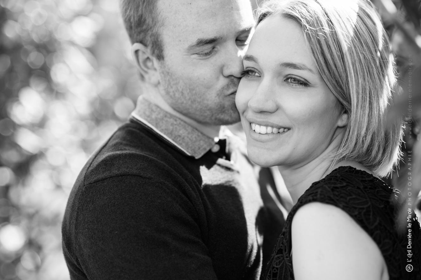 Photographe-couple-Nice-a&j-016
