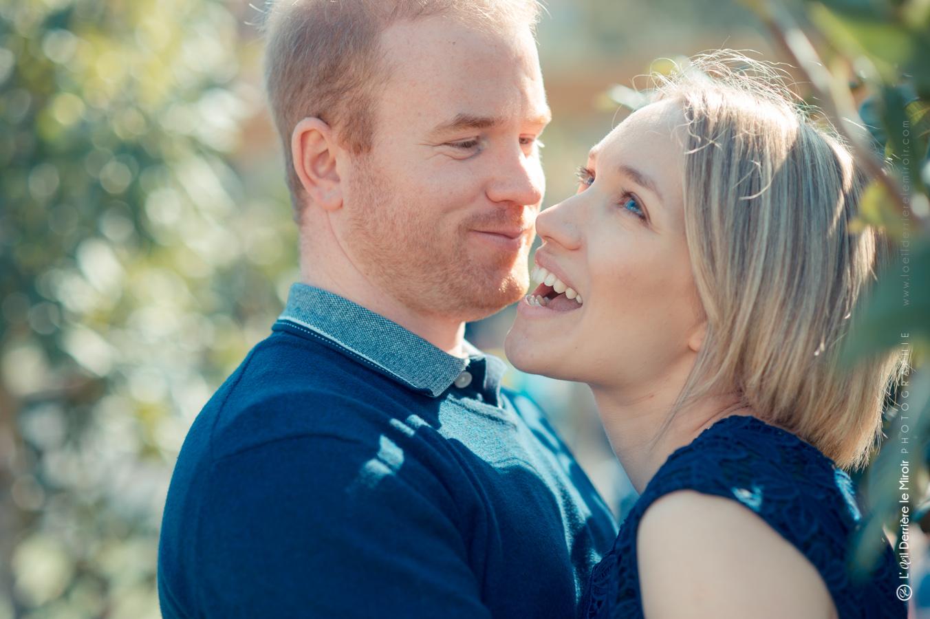 Photographe-couple-Nice-a&j-017