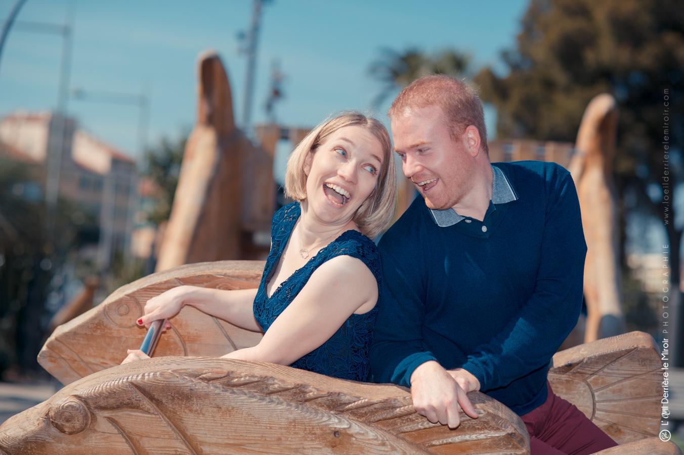 Photographe-couple-Nice-a&j-019