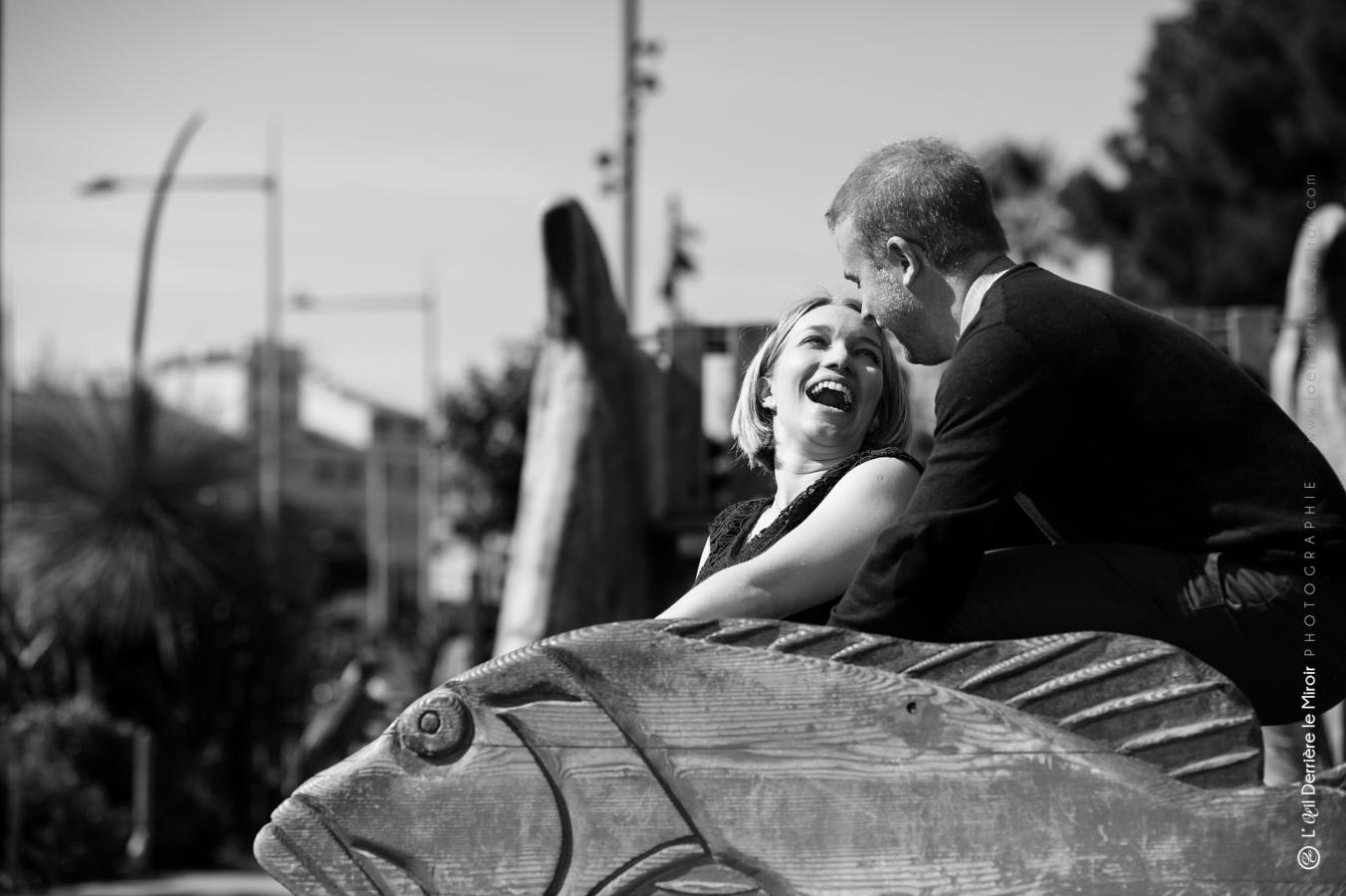 Photographe-couple-Nice-a&j-020