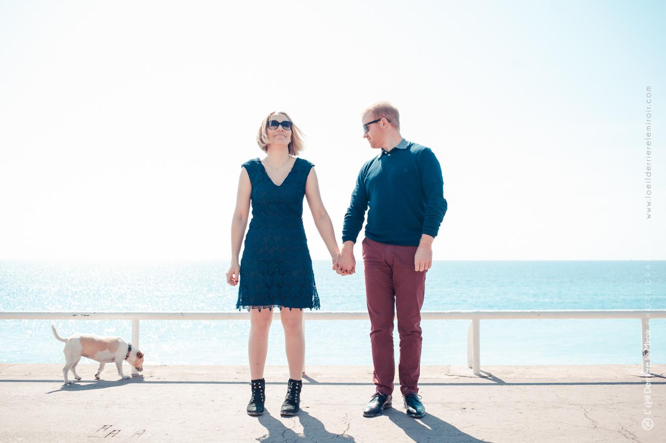 Photographe-couple-Nice-a&j-024
